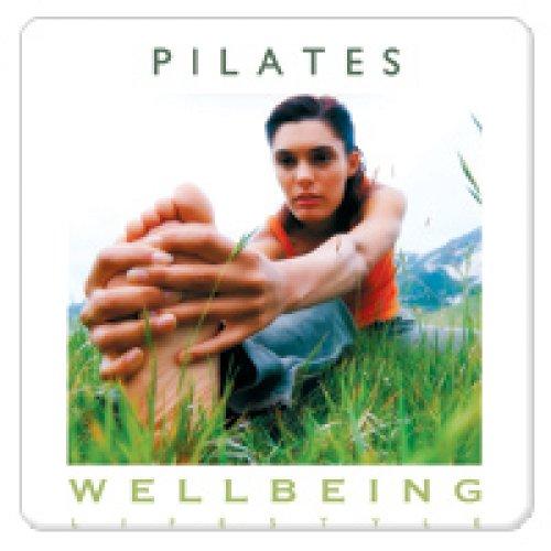 Cd pilates