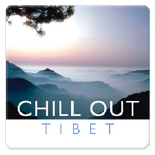 Cd chill out tibet