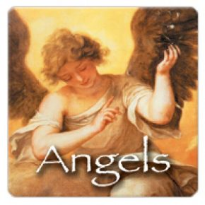 Cd angeles