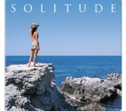 Cd solitude