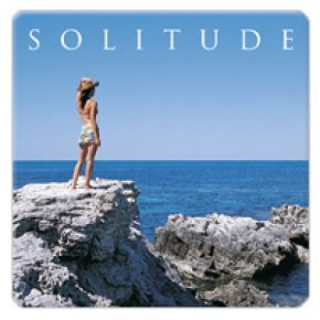 Cd solitude