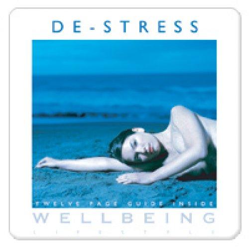Cd De- stress