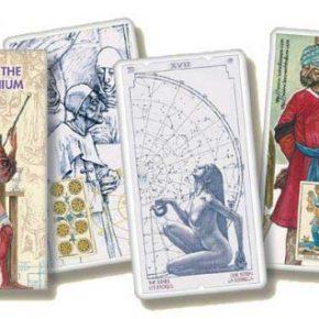 Tarot del III milenio