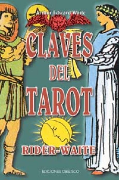 Claves del tarot