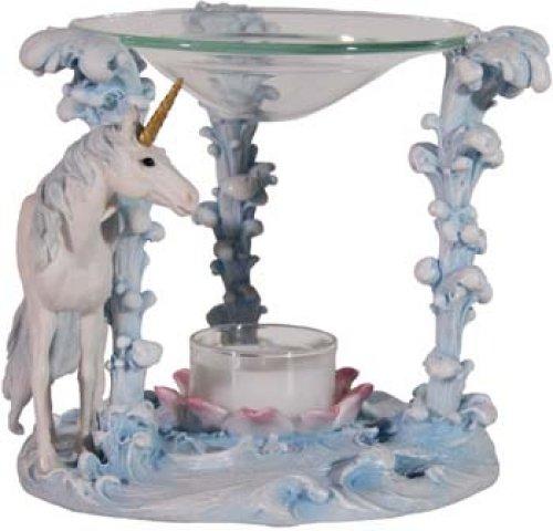 Esenciero unicornio
