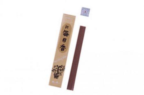 Incienso japonés vainilla
