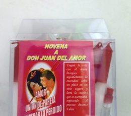 """alt=""""novena-juan-del-amor"""""""