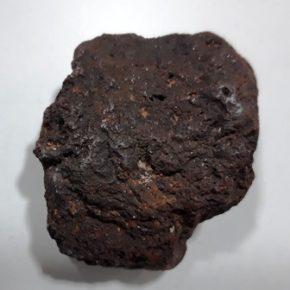 """alt=""""piedra-iman"""""""