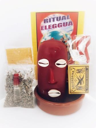 """alt=""""ritual-eleggua"""""""