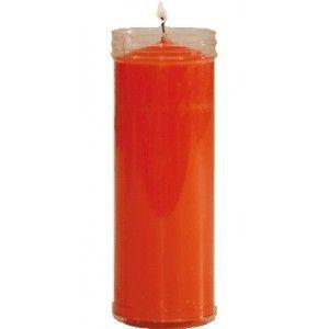 """alt:"""" velon color naranja"""""""