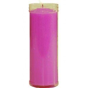 velon-color-violeta