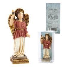 Arcangel Jofiel 11cm