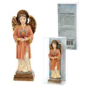 Arcangel Chamuel 11 cm