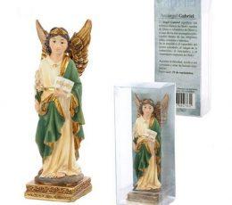 Arcangel Gabriel 11 cm