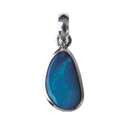 colgante-opalo-azul-arcoiris