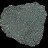 Limadura de plata