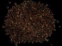 Pimienta de guinea