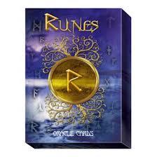 Cartas runas