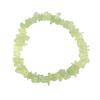 Pulsera chip jade