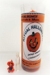 "alt=""velon-halloween"""