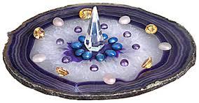 Mandala personalizado