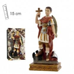 San Expedito 15 cm