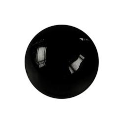 bola-shungit-3cm