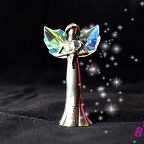 Angel del mes