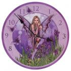 Reloj Hada