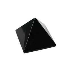 "alt="" piramide shungit"""