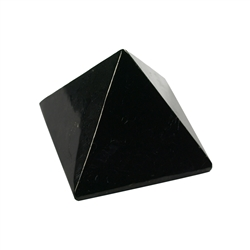 "alt= "" piramide shungit"""