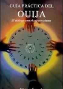 Guia práctica de la ouija