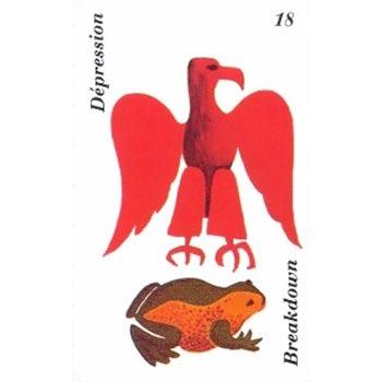 Horoscopo de Bellini
