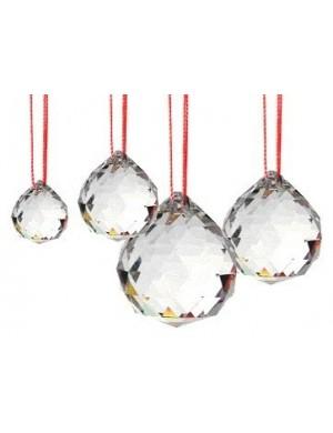 Armoniza tus espacios con cristales de feng shui: propiedades y significado