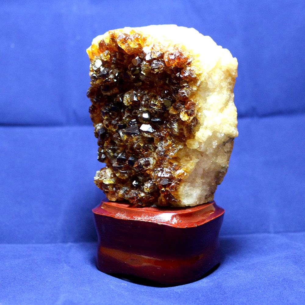 drusa-cuarzo-citrino