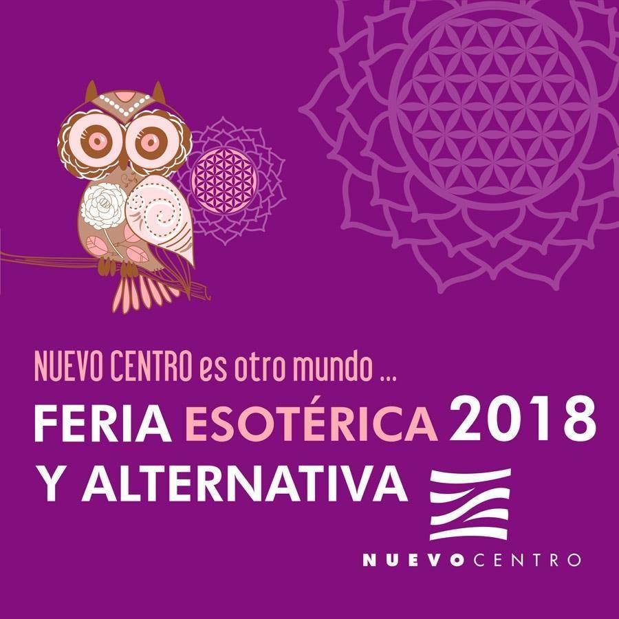 feria-esoterica-valencia-2018