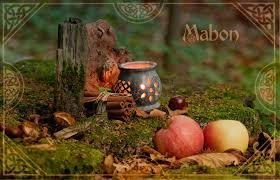El equinoccio de otoño: Ritual para la prosperidad