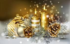 Los mejores Rituales para el solsticio de Invierno