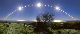 La magia del solsticio de verano y la Noche de San Juan