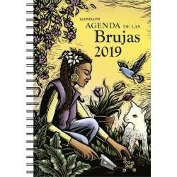 """alt=""""agenda de las brujas 2019"""""""