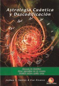 """alt=""""astrologia cuantica y descodificacion"""""""
