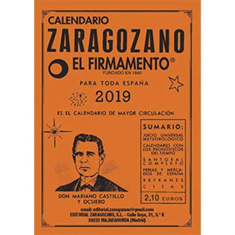 calendario-zaragozano-2019