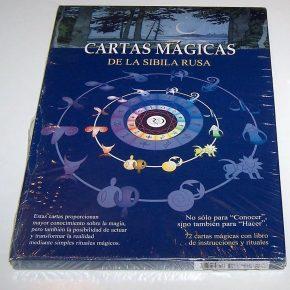 """alt=""""cartas magicas sibila rusa"""""""