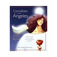 """alt=""""consultalo con los angeles"""""""