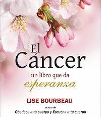 """alt=""""el cancer un libro que da esperanza"""""""