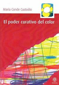 """alt=""""el poder curativo del color"""""""