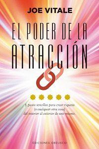 """alt=""""el poder de la atraccion"""""""