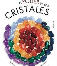 """alt=""""el poder de los cristales"""""""
