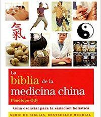 """alt=""""la biblia de la medicina china"""""""
