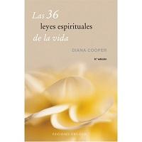 """alt=""""las 36 leyes espirituales de la vida"""""""
